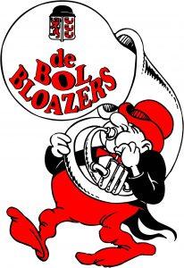 bolbloazers_org